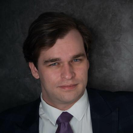 Vlad Kork