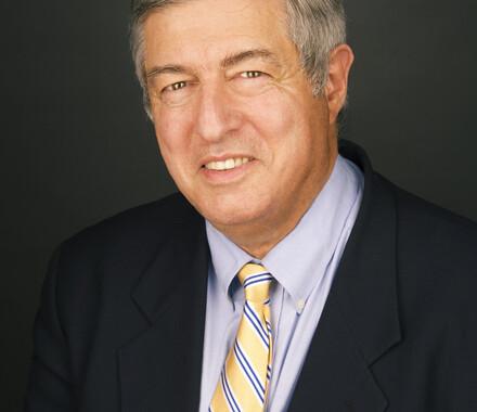 Tim Zagat