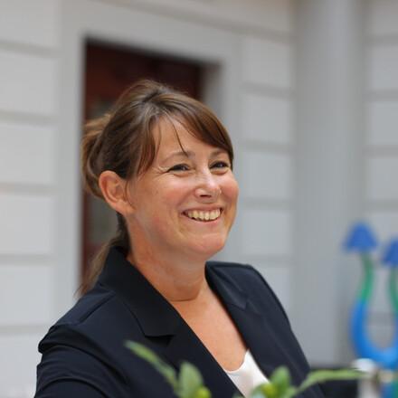 Jana Schellenberg