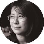 Joann Pai