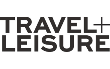 Travel + Leisure World's Best Hotels 2018 lists 16 Relais & Châteaux hotels