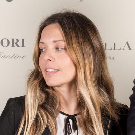 Lorenza Delibori