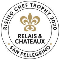 Rising Chef