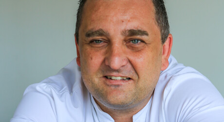 Kevin Bonello