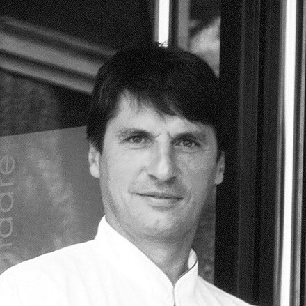 Gilles Tournadre