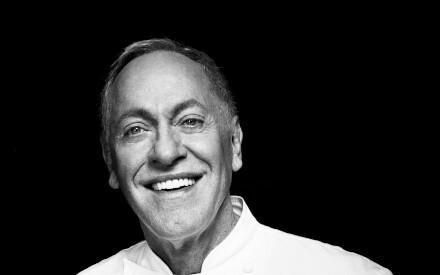 The Inn at Little Washington rejoint l'élite de la gastronomie mondiale : 3 étoiles MICHELIN pour Patrick O'Connell