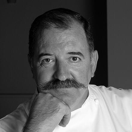 Pedro Subijana Reza