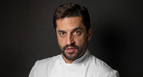 Рикардо Коста