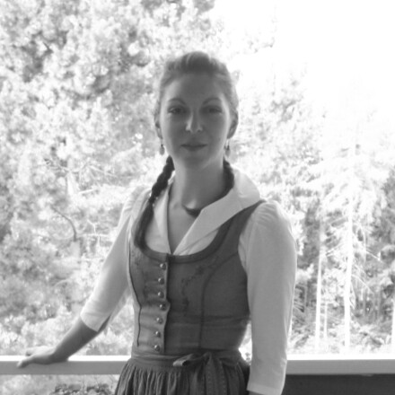 Martina Kuen