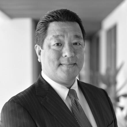 Tetsuji Nishi