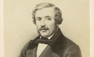 Dans les pas de Donizetti, maître du bel canto italien (Bergame)