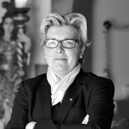 Petra Sauer