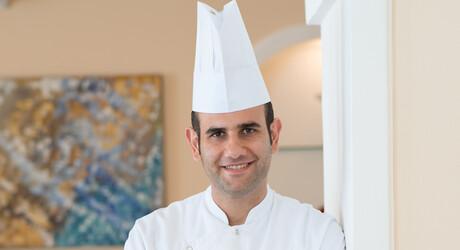 Eduardo Vuolo