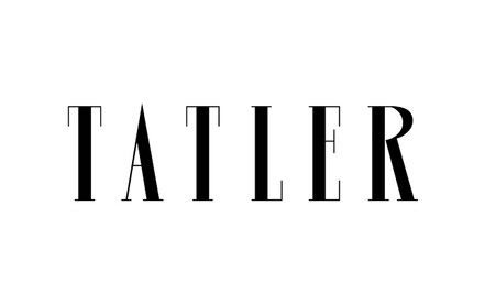 "The Relais & Châteaux Svatma establishment in Thanjavur in India won the ""Tatler Spa Award"" for 2020"