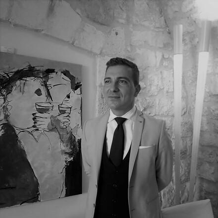 Tommaso Nitti
