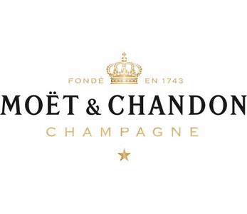 Relais & Châteaux - - Relais & Châteaux Welcome Trophy Moët & Chandon -Blair Hill Inn hotel
