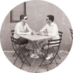Andrea & Francesco