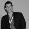 Bertrand Defois