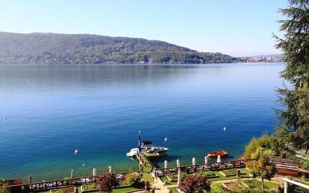 Lac d'Annecy, destination gastronomique !