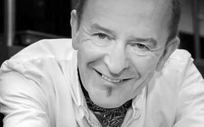 Jean-Georges Klein
