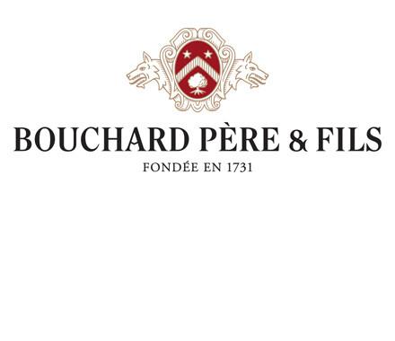 BOUCHARD PÈRE & FILS