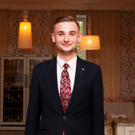 Jakub Galeziewski