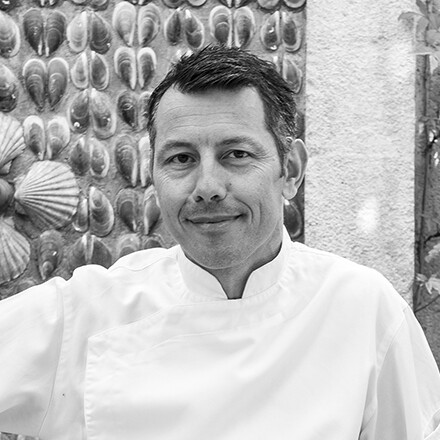 Christophe Ducros