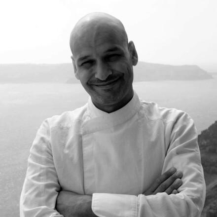 Dimitrios Ioannidis