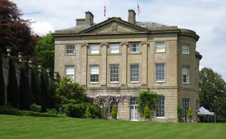 American Museum & Gardens, Claverton Manor