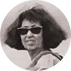 Anne-Marie Cattelain
