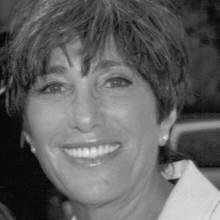 E. Bonnie Schaefer