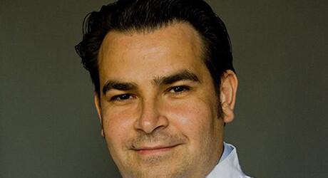 Cyril Leclerc
