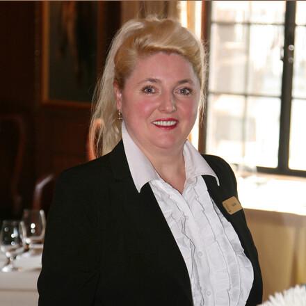 Natalia Fabic