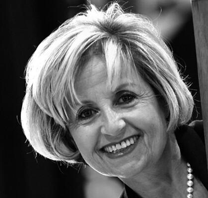 Geneviève Orsi