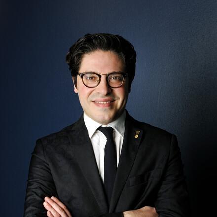 Alberto Piras