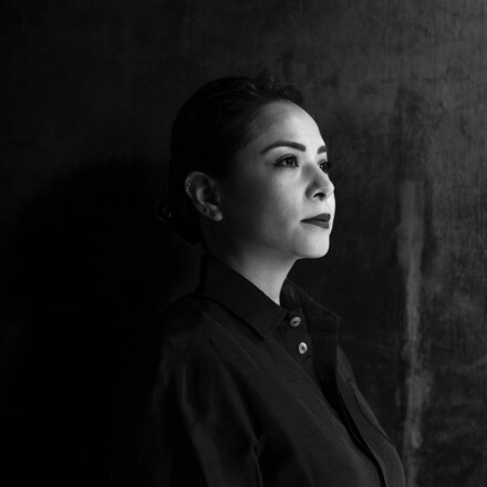 Erendira Diaz