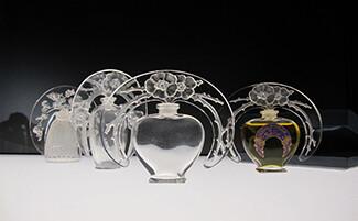 Lalique Museum, Wingen sur Moder