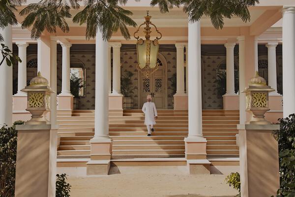 https://www.relaischateaux.com/us/india/rajmahal-palace-jaipur-rajasthan