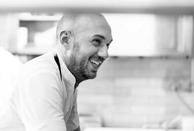 Relais & Châteaux - Xavier Beaudiment - Rising Chef 2021 - Restaurant Le Pré