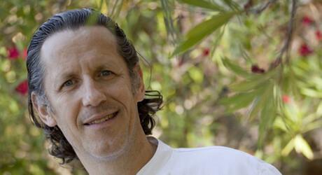 Marc Dach