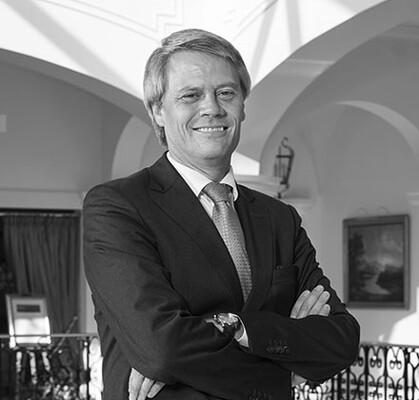 Jan-Erik Ringertz