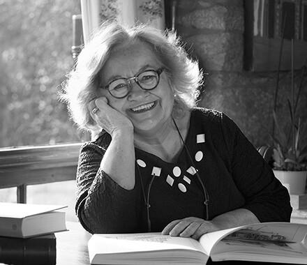 Luisa García Gil