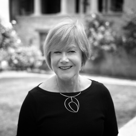 Jemma Markham
