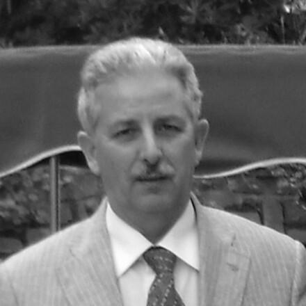 Luciano Bonfanti