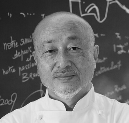 Kazunori Otowa