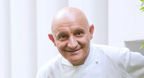 Toño Perez