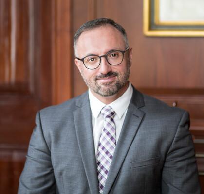 Juan David Echeverría