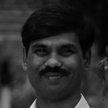 N. Balaji