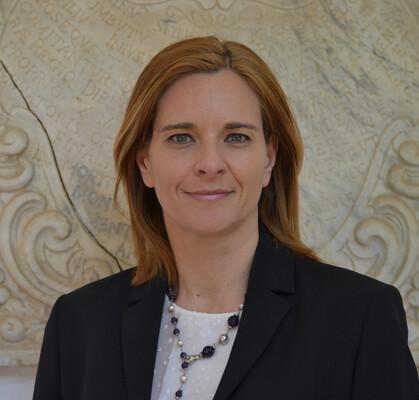 Giovanna Manganaro
