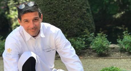 Philippe Augé